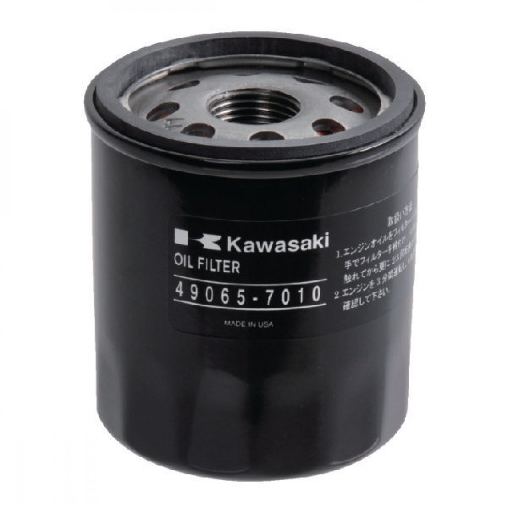 Pbm Kawasaki Merchandise