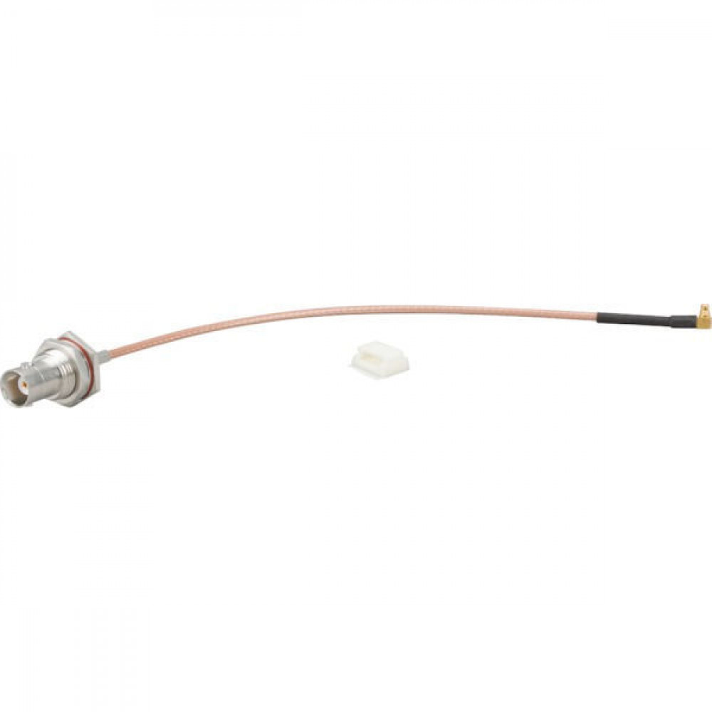 Åkerströms Antenna cable kit RX161 - 949785000