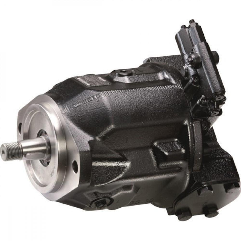 Bosch Rexroth Plun pomp JD AL167875-A - A10VNO63DRS52R | JD AL167875-A | 63 cm³/rev Vg max. | 2.700 Rpm | 170 l/min | 59 kW Δp = 210 bar | 210 Nm Δp = 210 bar | 210 bar | 250 bar