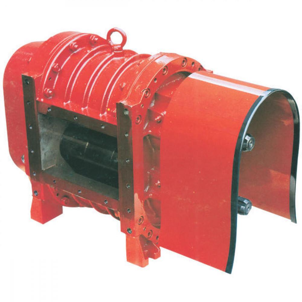 Battioni Pagani BR-pomp 40 m³/h B.P. - BR40D | 469 mm op de tekening | 260 mm | 429 mm | 176 mm | 152 mm | 710 l/min | 141 mm | 103 kg | 190 mm | 128 mm | 511 mm | 10 bar | 157 mm | 252 mm | 130 mm | 399 mm | 136 mm | 192 mm | 264 mm | 120 mm | 540 Rpm omw/min | 13 kW max. druk | 1 3/8 6dlg. Inch