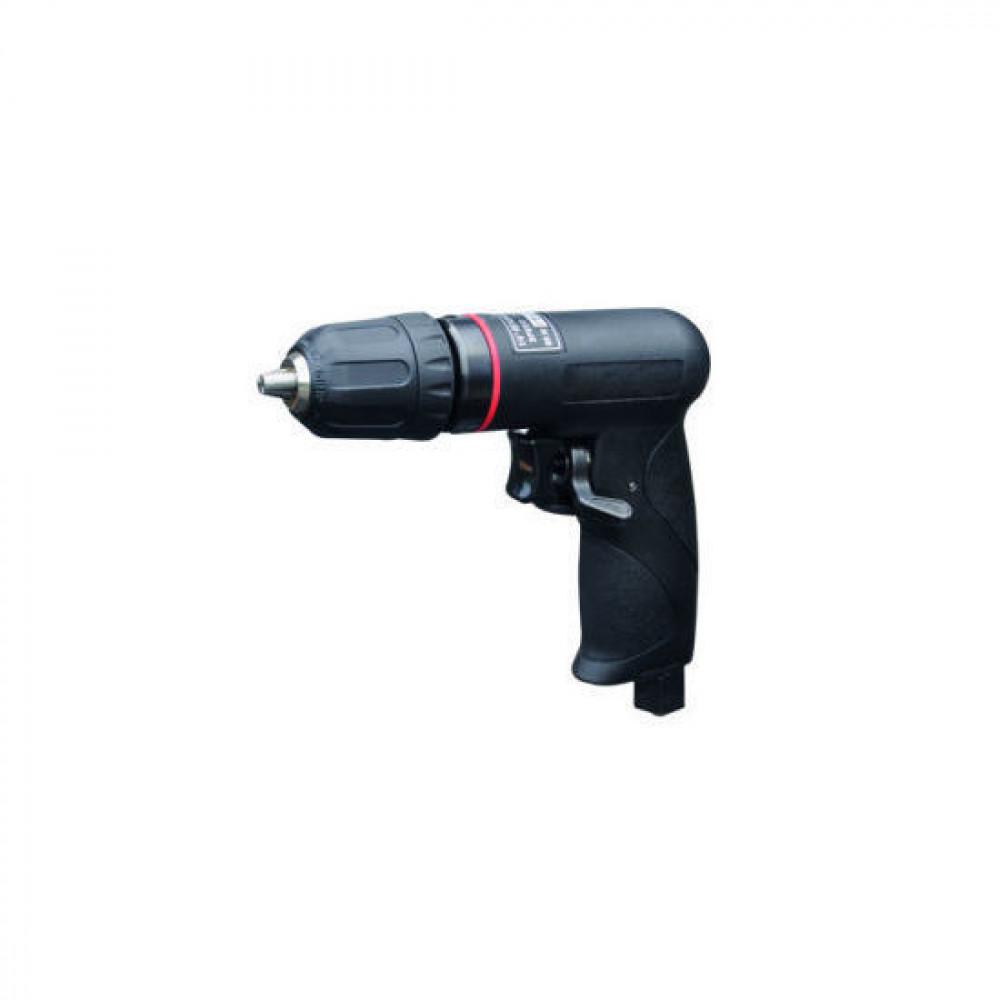 Steiner Boormachine 6mm, L/R - SR1004RSS