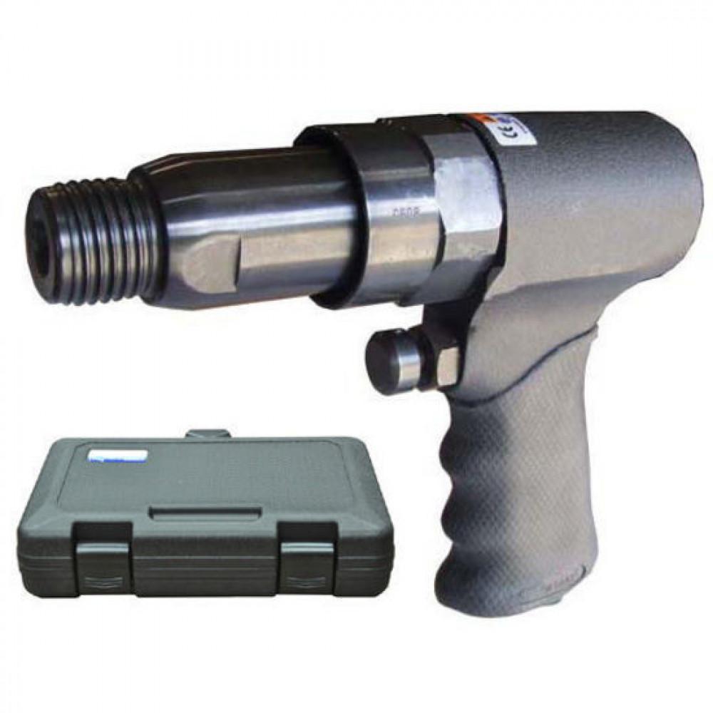 Steiner Hakhamer, 10mm zeskant, in koffer met acc. - SR1508K
