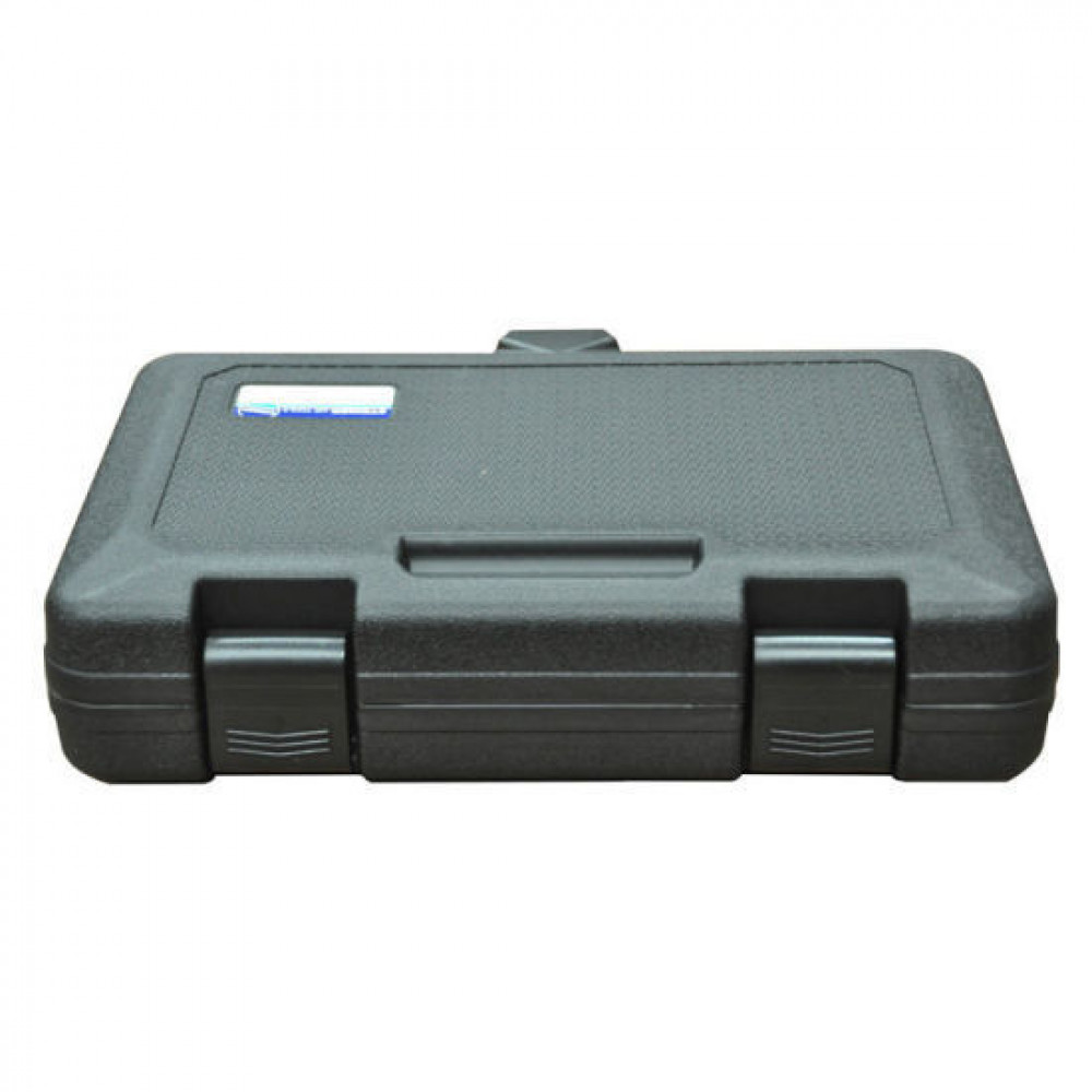 Steiner Carrosseriezaag laagtoerig in koffer met acc. (HD) - SR5360K