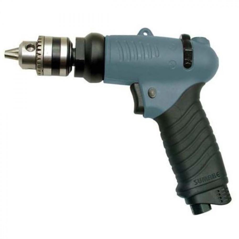 Sumake Boormachine 6mm, rpm 2900 - SWCDD26