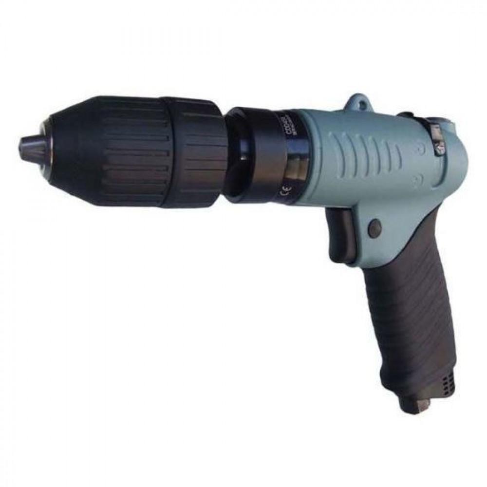 Sumake Boormachine 13mm, rpm 750 - SWCDD458
