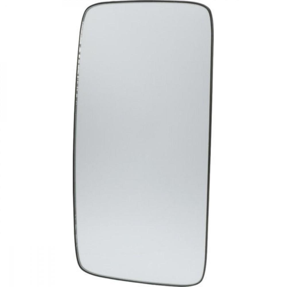 Fendt Spiegelglas - F931812150010 | Verwarmd