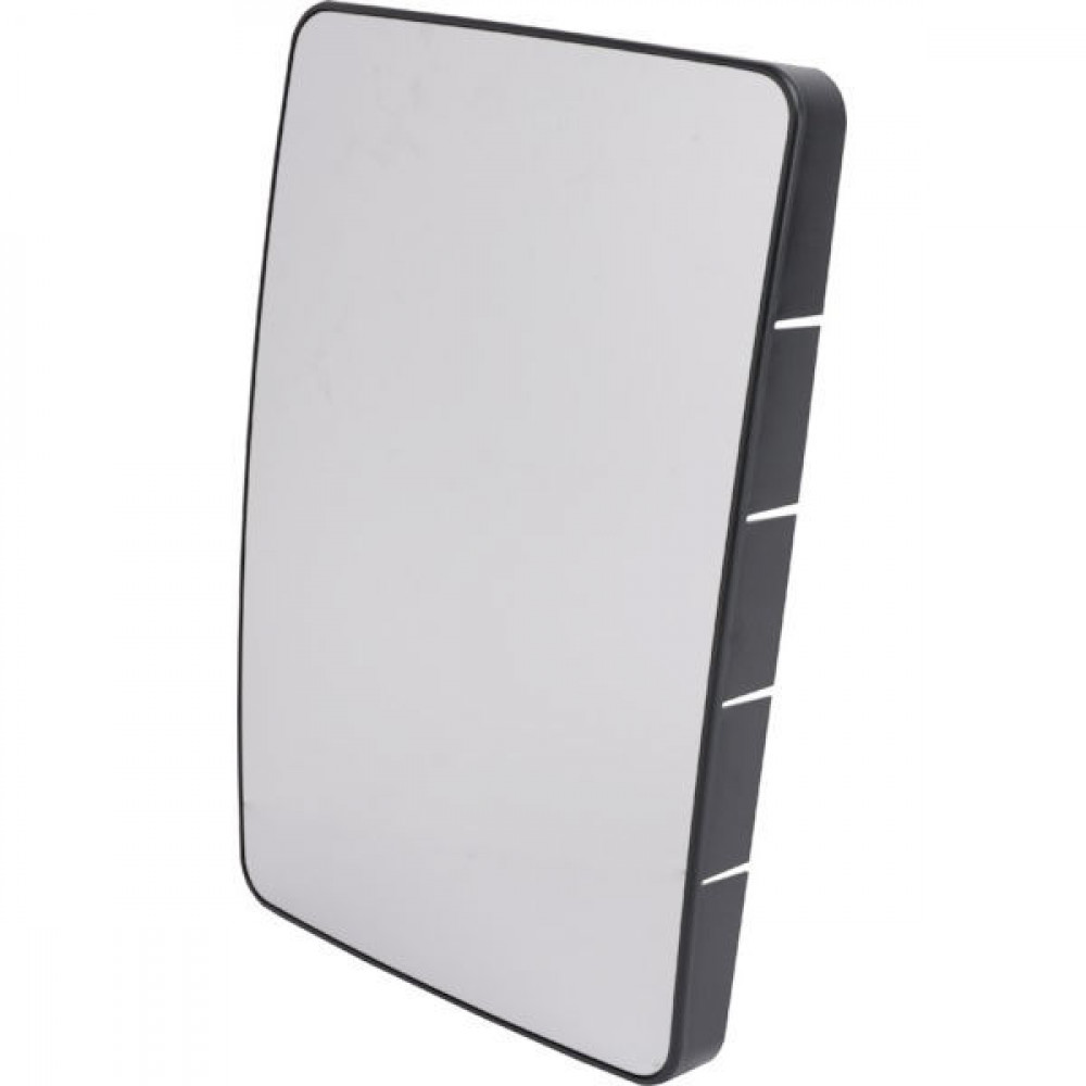 Fendt Spiegelglas - F931812153010 | Groothoek, bovenste