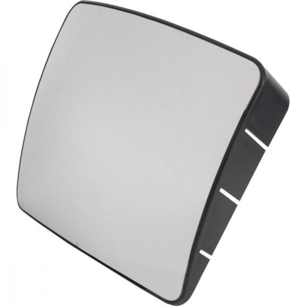Fendt Spiegelglas - F931812153020 | Groothoek, onderste