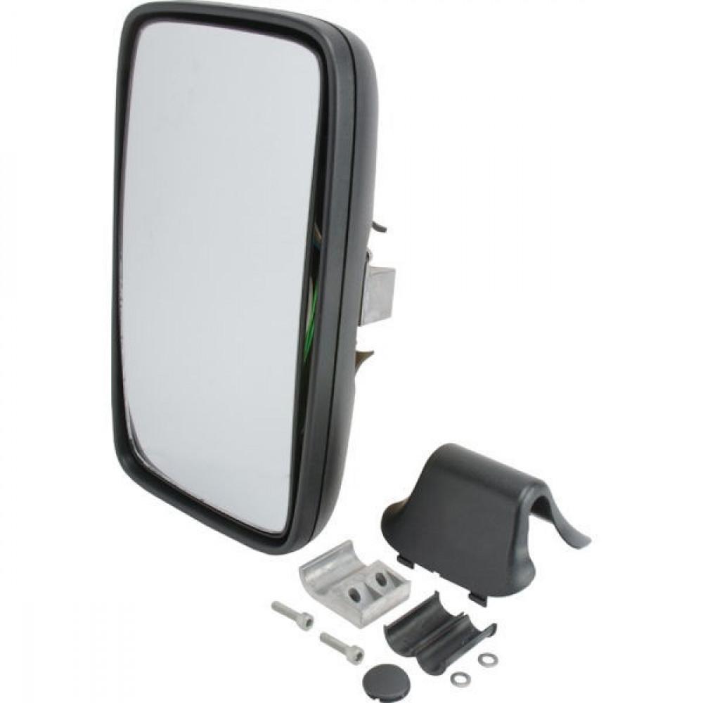 Fendt Spiegelglas - G931812150021 | Verwarmd