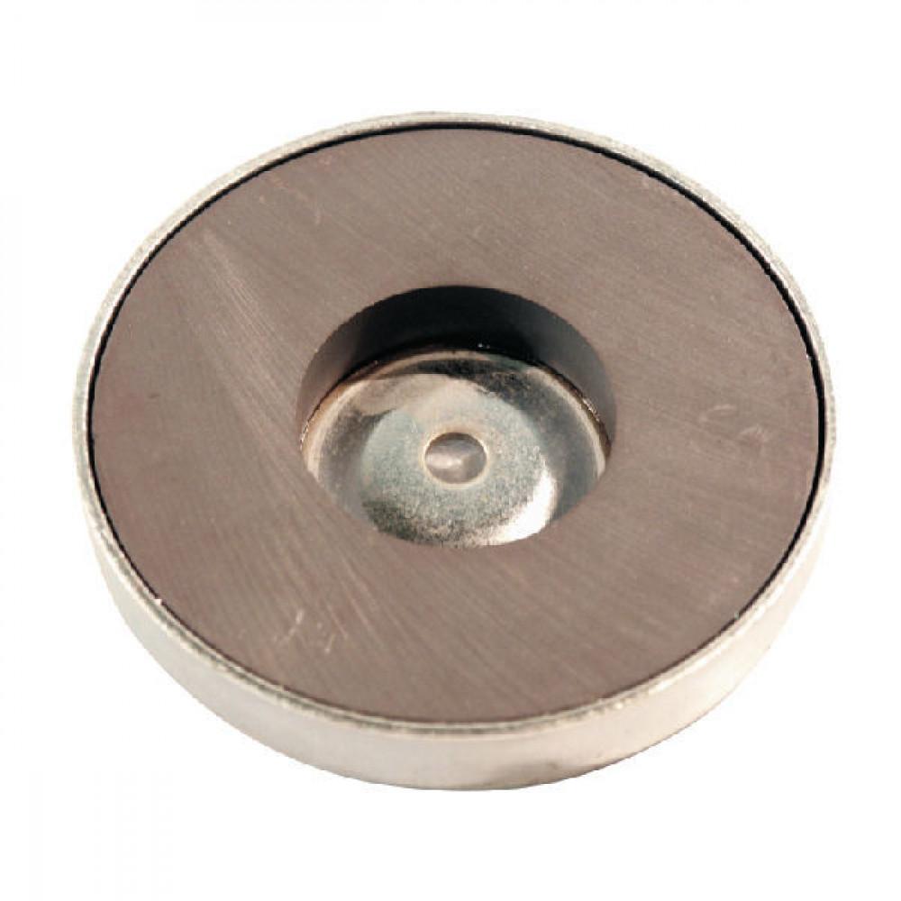 ajba magneet 75 mm la10136