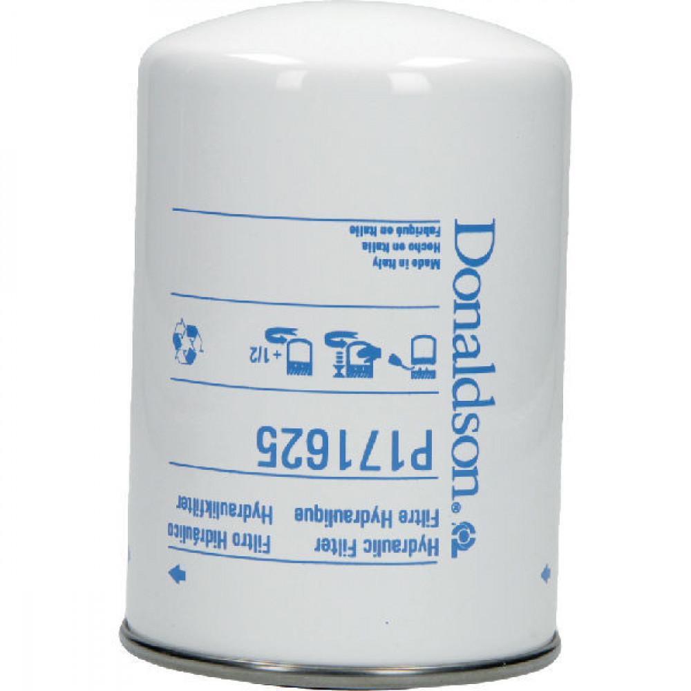 "Hydrauliekfilter Donaldson - P171625   149 mm   3/4"" G"