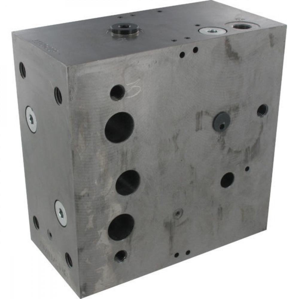 Danfoss Pomp module PVPVM CC - PVG10011130086