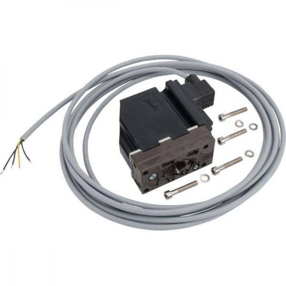 Danfoss PVEH 32 ATEX STD.5M - PVG3211084101   11084101   24 V   Passive
