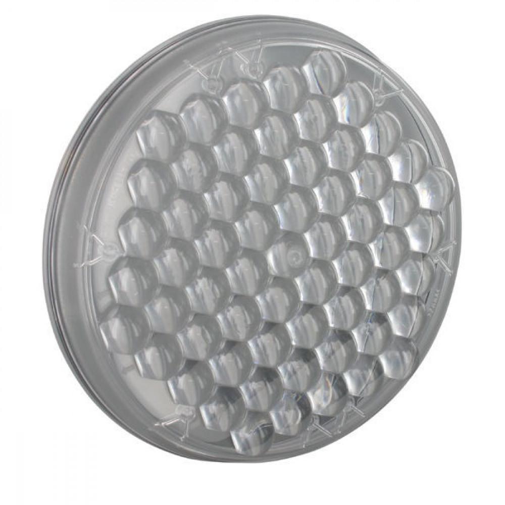 Lampglas LED - WB60102