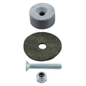 Lykketronic Magneet - 00010012