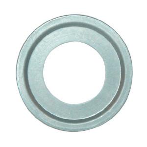 Claas Nilosring - 0001782590   35x64,8x2,5mm