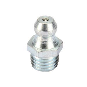 Claas Smeernippel - 0001798380 | M8x1mm | Sn. >04202624