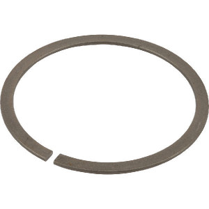 Claas Veerring - 0002122160 | Binnenste tandwielkasten