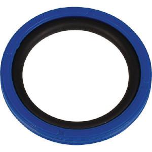 Zuigerafdichting - 0002132180KR | 40x29x4,2mm | 0002132180 | Serienr.