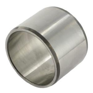 Binnenring - 0002136420N | 25x30x26,5mm