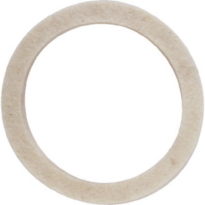 Claas Ring - 0002153200 | 57x45x5mm