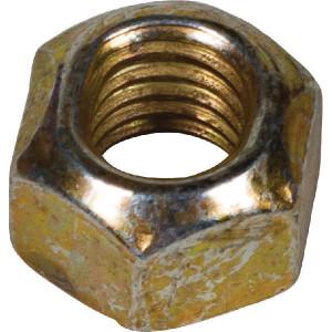 Claas Borgmoer - 0002335990
