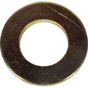 Claas Wielschijf - 0002369122 | 8mm, x40
