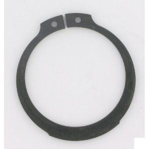 Claas Slijtstrip - 0002378620 | 50x2mm