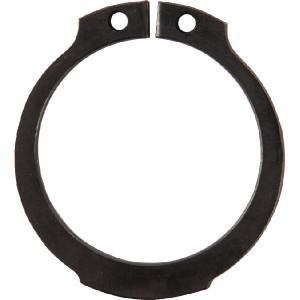 Claas Seegerring - 0002381050 | 30x2mm | Buitenste tandwielkasten