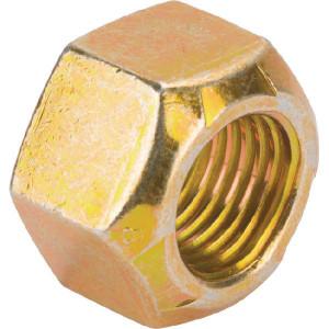 Claas Zelfborgende moer - 0002390040 | M14x1,5mm