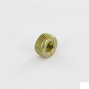 Claas Plug M18x1.5 - 0002392430