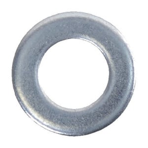 Claas Sluitring - 0002393860 | Boring= 6mm