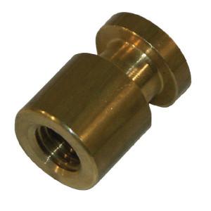 Adapter los M12 - 0003050