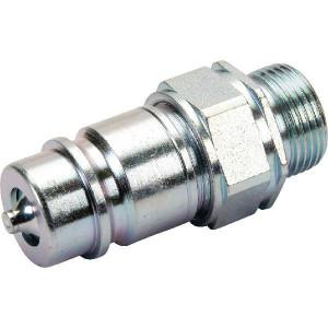 Claas Koppelingsstekker - 0005799080 | DN12,5-L15