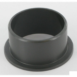 Claas Kraagbus - 0006321710 | 26x30x16,5mm | Binnen