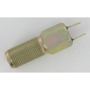 Sensor - 0006768350KR | Magnetische sensor | 0006768350