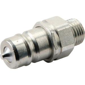 Snelkoppeling - 0007387980N | DN10 L10 (M16X1,5mm)