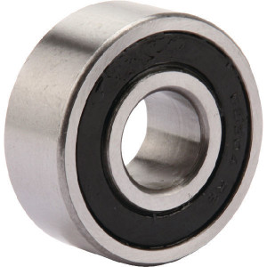 Steunrol - 0008045811KR | 20x52x22mm, x3 | 0008045811