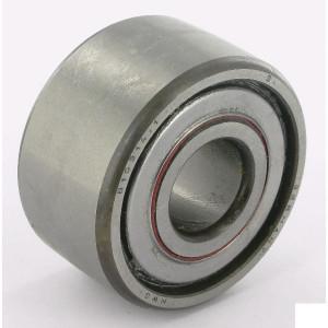 Claas Geleiderol - 0008103141 | 20x56x30mm