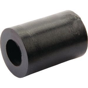 Wals - 0008126470N | Op cilinderaanslag