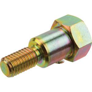 Claas Draadbout - 0008176410 | SK19x43mm
