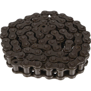 Elite Rollenketting 79 rollen - 0008181010KR | 19,05mm, x79, Links | 0008181010 | Sn.