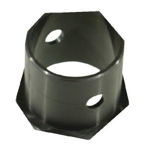 Claas Kraagbus - 0009034480 | 34,5 mm | 30,5 mm | 42 mm
