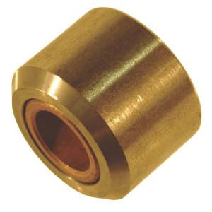 Claas Stuurrol cpl. - 0009317050 | 16 mm | 35 mm