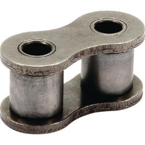 Claas Binnenschakel voor ketting - 0009321530 | 19,05x11,68mm