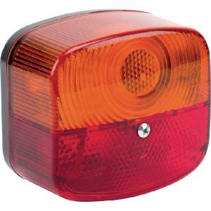 Claas Achterlicht - 0009406590 | Sn.