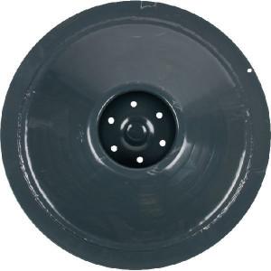 Glijschotel - 0009492722GP | 530 mm