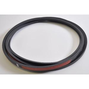 Claas V-snarenset (4) - 0009493960