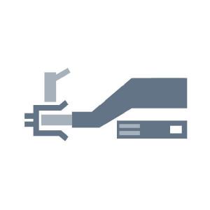 Claas Lagerhuis - 0009495171 | 100x30x100mm
