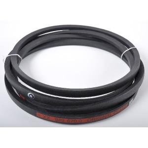 Claas V-snarenset - 0009496700